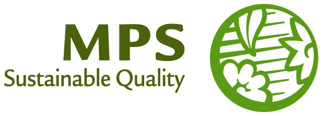 Afbeeldingsresultaat voor mps certificaat